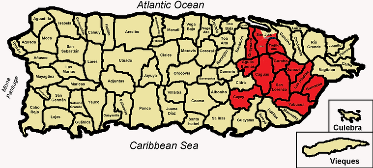 Map_of_the_78_municipalities_of_Puerto_R