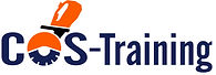 Cos_training_logo5.jpg