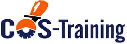 Cos_training_logo5.jpg