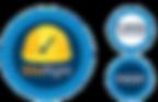 SiteRight-Cskills Awards-NOCNLogoG.png