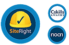 SiteRight-Cskills Awards-NOCNLogoG.png