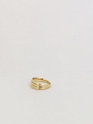 Ody Ring