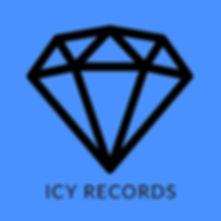 logo IR.jpg