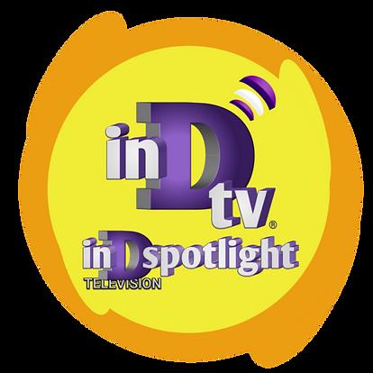 inDtv® 2020 Network logo.png