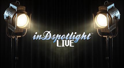 inDspotlight LIVE (FULL).png