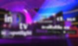 inDtv 2020 UNTV - Banner.png