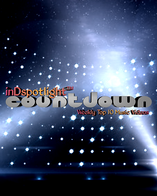 inDCountdown - Platinum.png