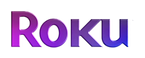 Roku logo (embossed).png