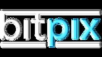 BitPix logo.png