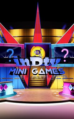 inDtv Mini Games - inDtv banner.png