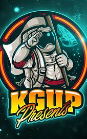 kgup presents.png