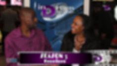 inD Films Monthly™ Season 3 premiere (Hosts: H.R. Cole & Geo Washington)