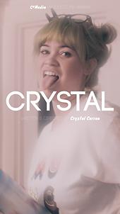 CrystalPosterPlain(9x16).png