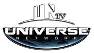 UNTV Universe Network logo.png