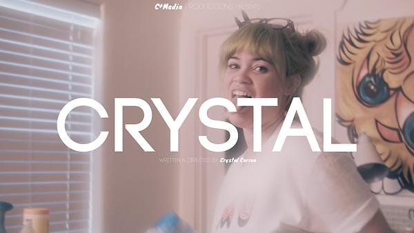 CrystalPosterPlain(16x9).png