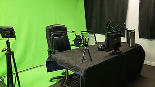 VideoCapture_20200201-221309.jpg