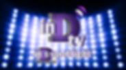 inDtv 2020 Network banner - 1.png