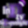 inDtv - inDspotlight Television.png