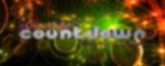 inDspotlight Countdown - title screen.jp