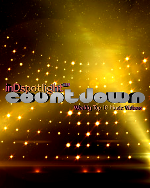inDCountdown - Gold.png