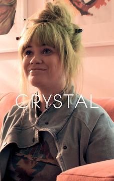 Crystal%20-%20inDtv%20promo%20poster_edi