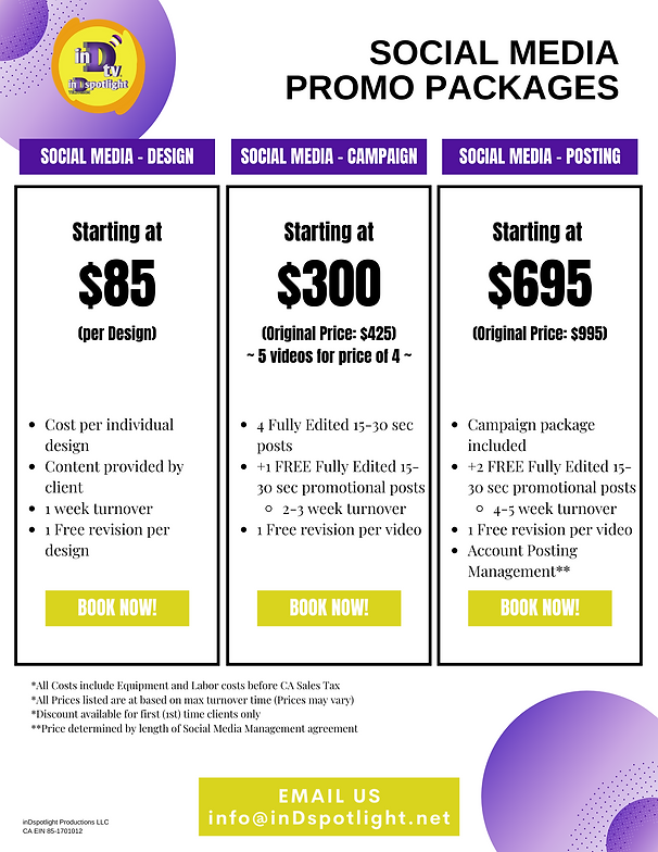 inDtv® Promo Packages - 2.png