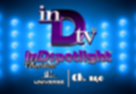 inDtv Business Card.png