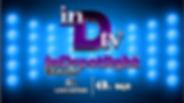 inDtv Business Card.png