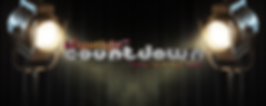 inDspotlight Countdown FB Banner.png
