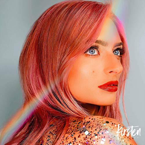 Kirsten Collins | Rainbows