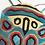 Thumbnail: Sphaerocoris Annulus