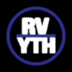 RVYTH Logo.png
