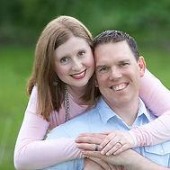 Kelliher Family Pic.jpg