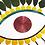 Thumbnail: Clin d'oeil végétal