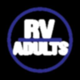 RVADULTS Logo.png
