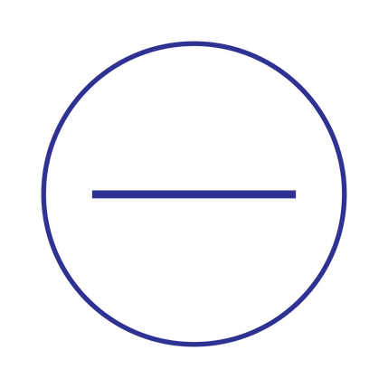 RVADULTS Logo.png