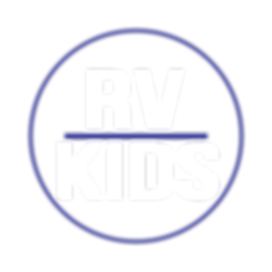RVKIDS Logo.png