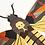 Thumbnail: Acherontia Atropos