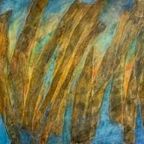 Reeds VI.jpeg