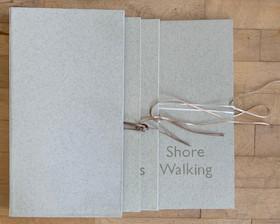 Sea Poems in case.jpeg