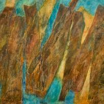 Reeds V.jpeg