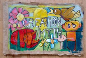 Creation Myth.jpeg