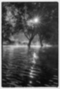 L1001898-Edit-2.jpg