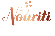 Copper Logo no NNN.png
