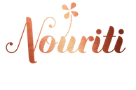 Copper Logo no NNN.png