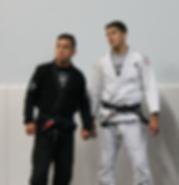 Brazilian Jiu-Jitsu, Naperville Jiu-Jitsu, Naperville Jiu-Jitsu, Best Jiu-Jitsu, Gracie Jiu-Jitsu, Uflacker Jiu-JItsu, Chicago Jiu-Jitsu, Naperville Self Defense, Best Self Defense, Naperville Brazilian Jiu-Jitsu, Best Brazilian Jiu-Jitsu, Gracie Brazilian Jiu-Jitsu