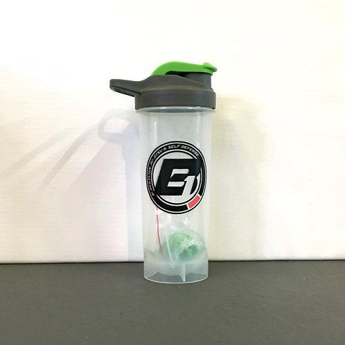 B1 Blender Bottle