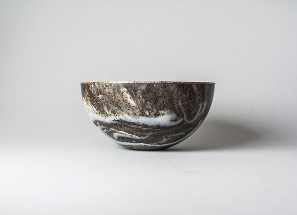 offee_bowl_03