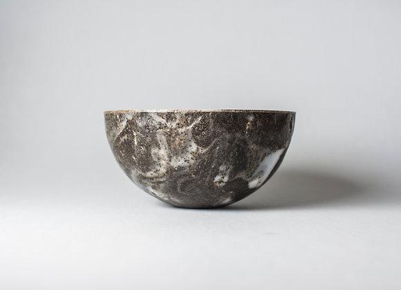 offee_bowl_01