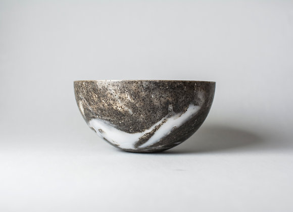 offee_bowl_04